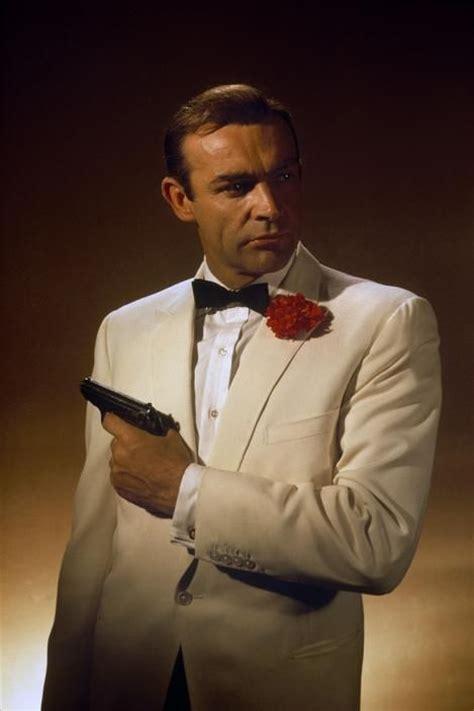 films james bond sean connery 95 best images about 007 james bond on pinterest