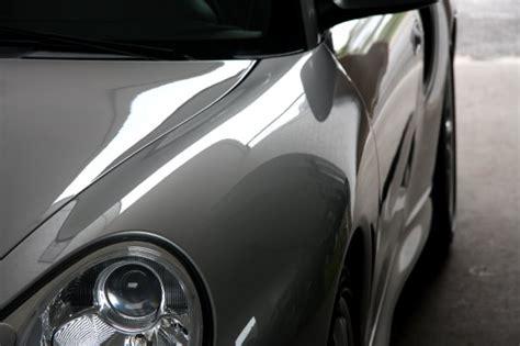 Auto Polieren Paderborn by Home Fahrzeugaufbereitung Stroop Reinigung Pflege