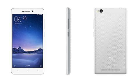 Hp Xiaomi Redmi Di Lazada jual handphone murah terbaru lazada co id lengkap