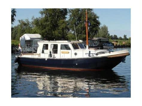 motorvlet ok in utrecht yacht a vela usate 21015 inautia - Stalen Motorvlet