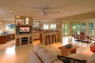 Small House Design Ideas by Images Of Tiny Houses Interior Interior Design Ideas For