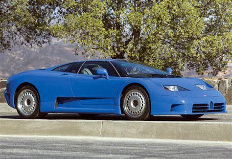 1992 bugatti eb110 1992 bugatti eb 110 gt specifications photo price