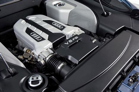 how does a cars engine work 2009 volkswagen gti parental controls service manual how do cars engines work 2009 audi r8 interior lighting 2010 audi r8 v10 5 2