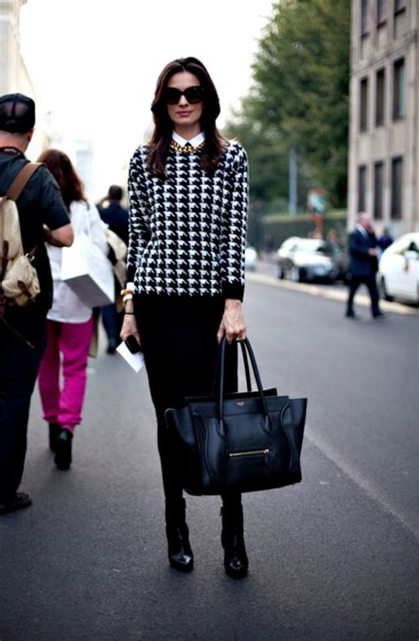 I Am Fashionable 35 most fashionable business s looks 2018