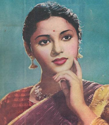 old heroine lakshmi family photos padmini actress wikipedia