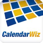 Calendarwiz Review Calendarwiz Reviews And Pricing 2017