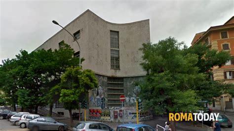 ufficio postale roma esquilino retake a san la comunit 224 consapevole si prende