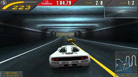 fully full version games com need for speed 2 special edition free download fully