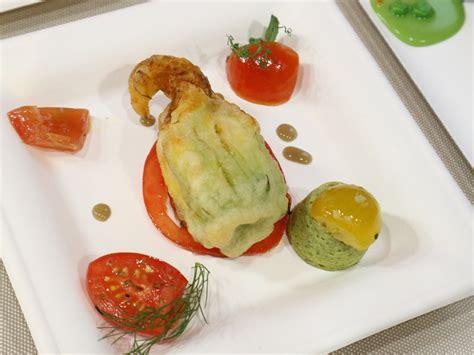 cast alimenti cast alimenti presenta cast impresa