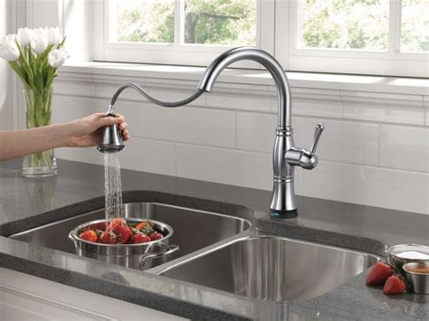 1000 images about webert faucets on pinterest turn blue 1000 images about kitchen faucets moen faucets delta