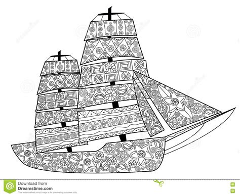 coloring pages for adults boats boats coloring pages for adults boats best free coloring