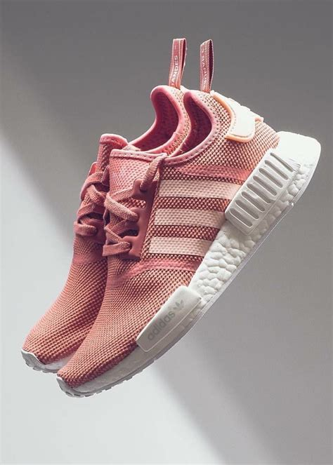 pin by quintanilla on shoe wear adidas shoes adidas sneakers adidas nmd