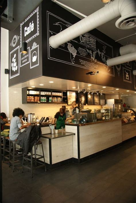 coffee shop interior design companies interior view photo credit starbucks coffee company