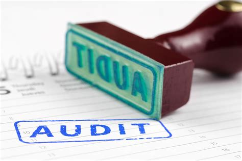 what s included audit trail importance and what is included