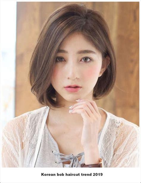 model rambut pendek wanita terbaru  bikin cantik