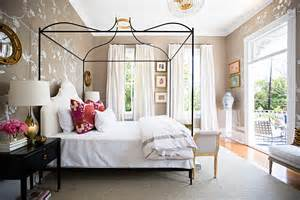home design show new orleans traditional home southern style now showhouse in new