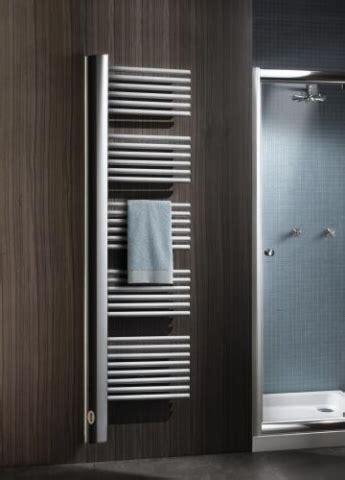 radiateur seche serviette aluminium 2351 s 232 che serviette contemporain d 233 coratif design