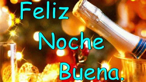 imagenes de feliz noche baby feliz nochebuena www imgkid com the image kid has it