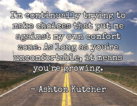 quotes about comfort zone comfort zone quotes 77 images to make you take action
