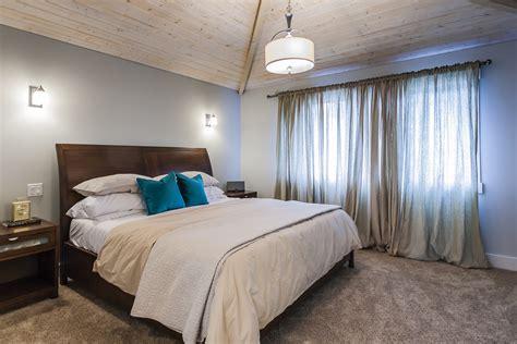 heater for bedroom bedroom at real estate real estate bedroom bathroom photos dunsmoor creative