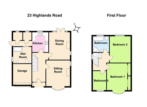 free house plans uk 3 bedroom house floor plans uk home mansion