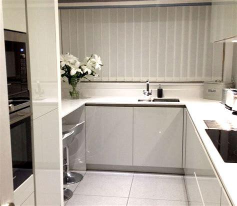 schuller kitchen cabinets schuller german kitchens