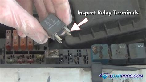 Wiper Belakang Mirage H 307 how to fix engine that stalls while driving in 30