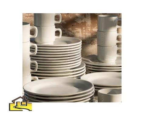 menaje cocina industrial vajilla y menaje art 237 culos de cocina cocina