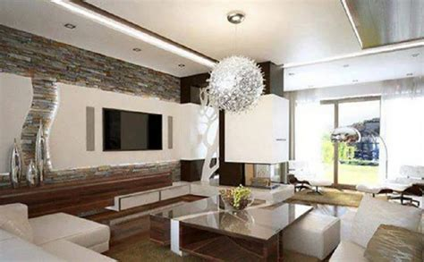 arredamento salotto con camino best arredamento sala moderna images acrylicgiftware us