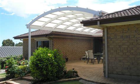 curved pergola designs curved roof pergola design softwoods