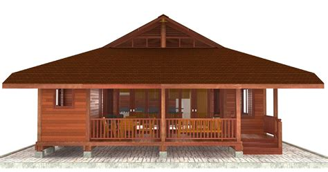 balinese style house plans 100 bali style house floor plans download villas plans designs zijiapin 189