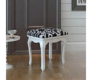 Where To Buy Vanity Table by J P Special Price Vanity Wooden Black Dressing Table