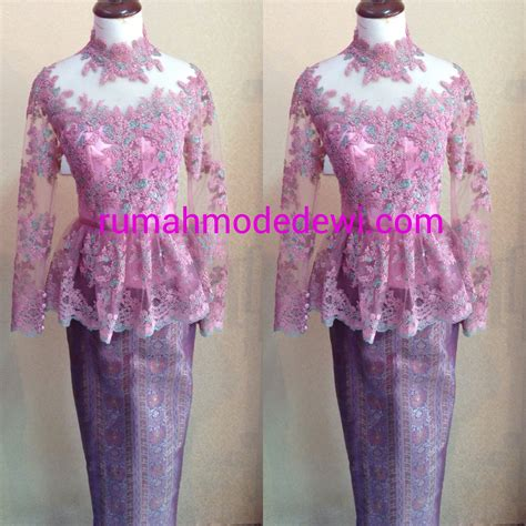 kebaya warna peach kebaya pink tosca www imgkid com the image kid has it