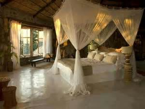 romantic canopy beds romantic canopy bed future home pinterest
