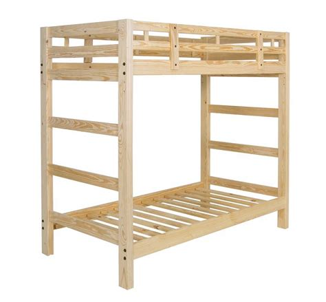 tallest bunk bed bunk bed manhattan style