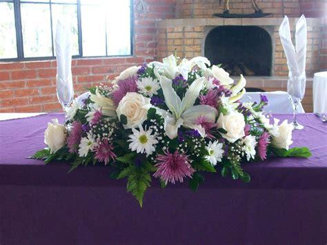 arreglos florales para centros de mesa primera comunion 4 tile navidenos deamor info