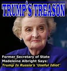 Trump Russia Memes - putin and trump gay but not happy u s politics or republicans are scum and ruining america