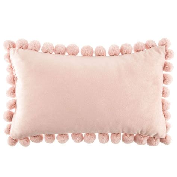 de 25 bedste id 233 er inden for pink pillows p 229