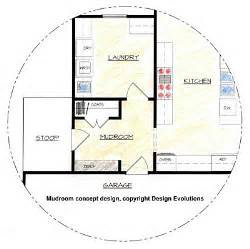 mudrooms design evolutions inc ga
