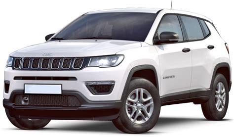 al volante listino prezzi listino jeep compass prezzo scheda tecnica consumi