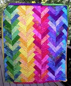 Braid Quilt Free Pattern by 25 Unique Braid Quilt Ideas On Scrap Quilt