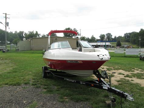 runabout boat photos starcraft 2018 runabout boat for sale from usa