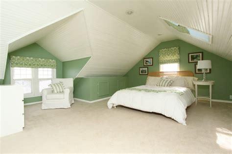 colores para pintar una habitacion pequea aunque decorar