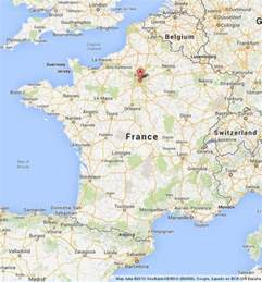 Paris On World Map by Pics Photos Map Of Paris France Map Of Paris France Map