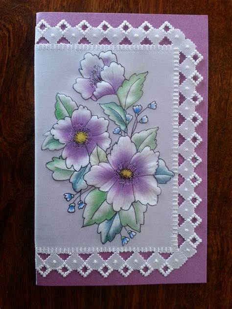 vellum paper crafts 435 best trabajos papel vegetal images on