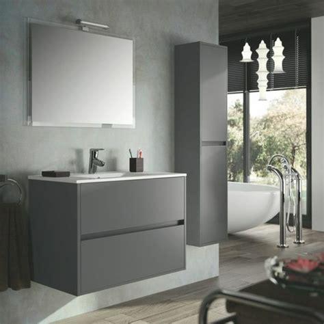 meuble salle de bain alinea 1562 la colonne de salle de bain nos propositions en 58 photos