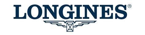Logo By Logo longines logos