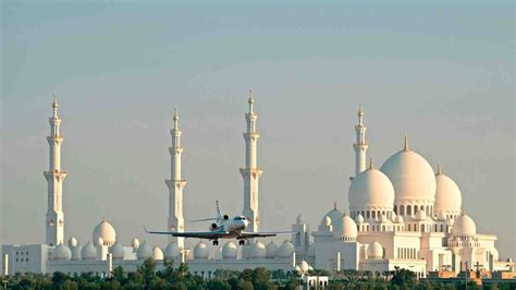 background abu abu dhabi wallpapers pictures desktop backgrounds