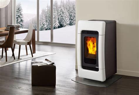 camini edilkamin prezzi offerte edilkamin caserta stufe a pellet termostufe e