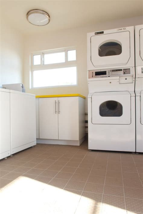 build laundry room cabinets build laundry room cabinets how to upgrade your laundry